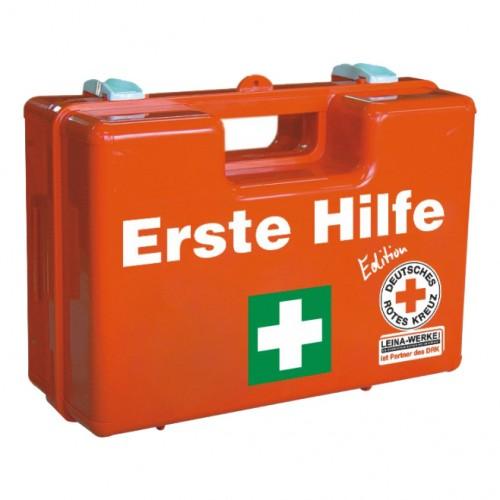 Erst-Hilfe-Koffer MULTI