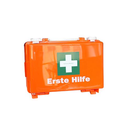 Erst-Hilfe-Koffer QUICK_closed