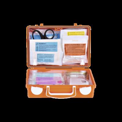Erste-Hilfe-Koffer KINDERGARTEN2
