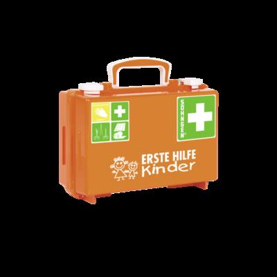Erste-Hilfe-Koffer KINDERGARTEN3