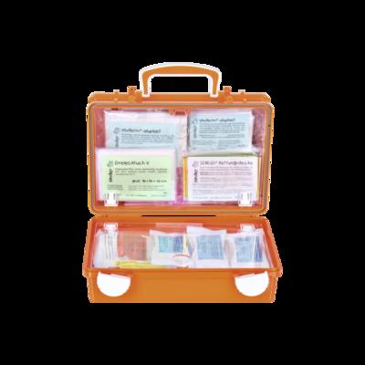 Erste-Hilfe-Koffer Kinder JOKER2