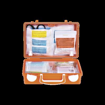 Erste-Hilfe-Koffer SCHULE2