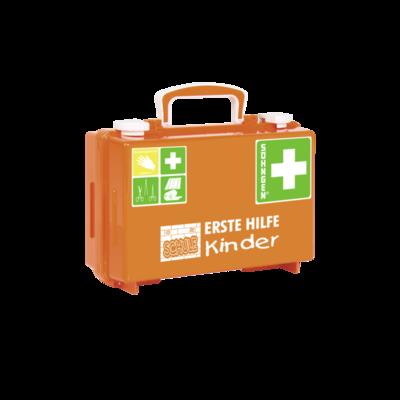 Erste-Hilfe-Koffer SCHULE3