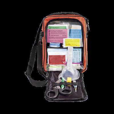 Erste-Hilfe-Tasche SCOUT2