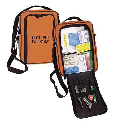 Erste-Hilfe-Tasche SCOUT3