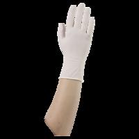 Latex Handschuhe K 100 Stk. gepudert