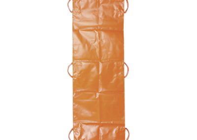 Rettungstuch EN 1865 Polyester-Hochfestgewebe