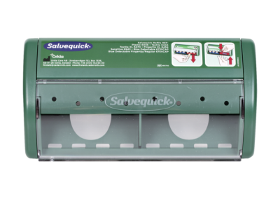 Pflaster-Spender Salvequick