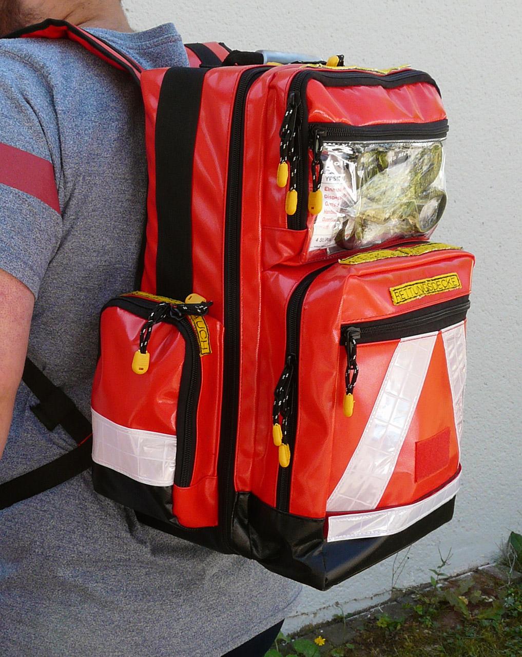 Feuerwehr_Notfallrucksack1