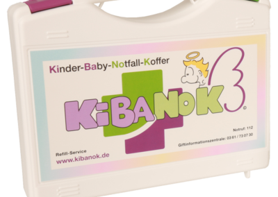 Kibanok_zu_transparent